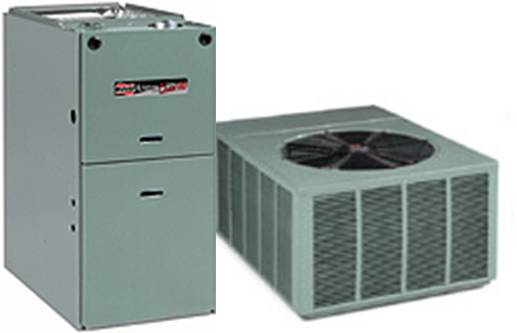 Air Conditioning Installation Chester County Pa